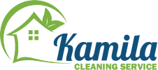Kamila Cleaning Service