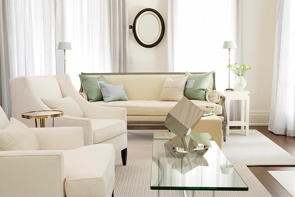 house cleaning schaumburg il